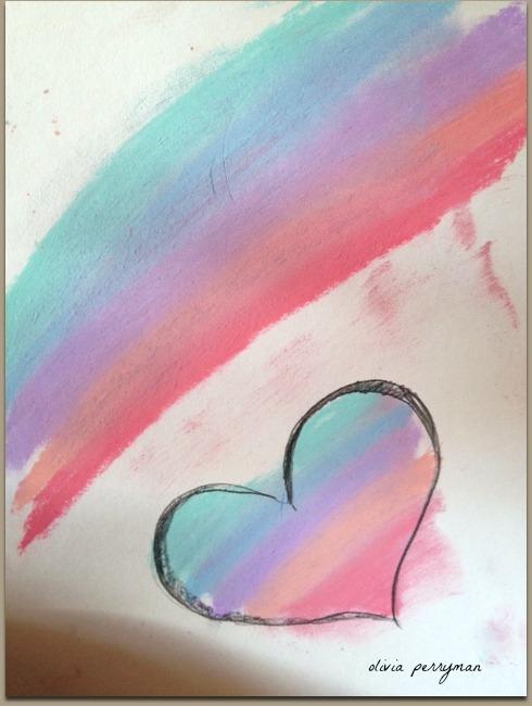 Rainbowopfinal