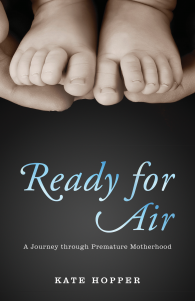 Readyforair