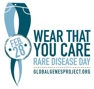 Rare_Disease_Day_Logo_2011-1024x968