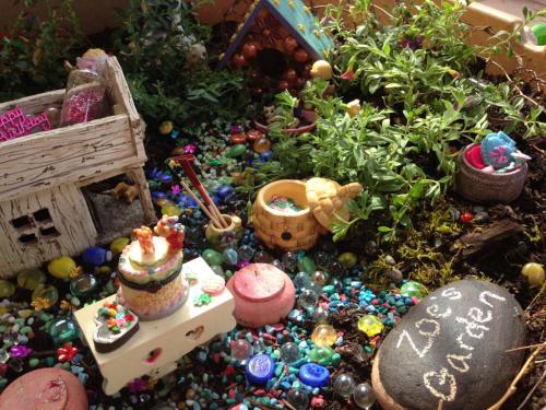 Garden4