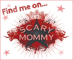 Scary-mommy-button