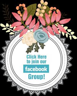 1_0004_BotanicalBanners-2