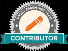 Tpt-badge_contributor